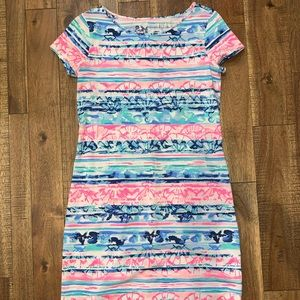 Lilly Pulitzer Dresses - Lilly Pulitzer Dress Size Small